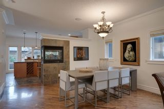 Photo 11: 2810 18 Street NW in Calgary: Capitol Hill Semi Detached for sale : MLS®# A1149727