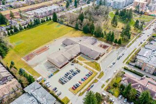 Photo 5: 13878 108 Avenue in Surrey: Whalley Land for sale (North Surrey)  : MLS®# R2545672