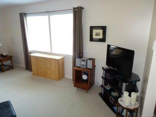 Photo 14: 71 MATHESON Crescent in Regina: Normanview Single Family Dwelling for sale (Regina Area 02)  : MLS®# 608345