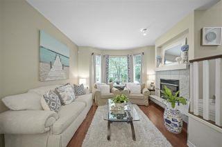 "Photo 6: 6562 121 Street in Surrey: West Newton Townhouse for sale in ""HATFIELD PARK ESTATES"" : MLS®# R2505162"