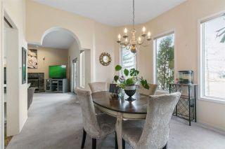 Photo 10: 422 PAWSON Cove in Edmonton: Zone 58 House for sale : MLS®# E4234803