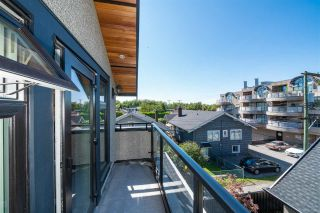 Photo 35: 2753 W 10TH Avenue in Vancouver: Kitsilano House for sale (Vancouver West)  : MLS®# R2474397