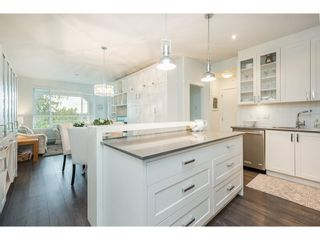 """Photo 12: 209 16380 64 Avenue in Surrey: Cloverdale BC Condo for sale in """"The Ridge at Bose Farms"""" (Cloverdale)  : MLS®# R2589170"""