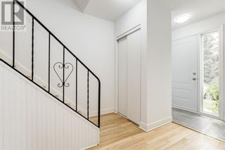 Photo 2: 491 COTE STREET in Ottawa: House for sale : MLS®# 1260331