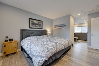 Photo 17: 8939 143 Street in Edmonton: Zone 10 House for sale : MLS®# E4227485