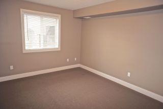 Photo 12: 214 14612 125 Street in Edmonton: Zone 27 Condo for sale : MLS®# E4234320