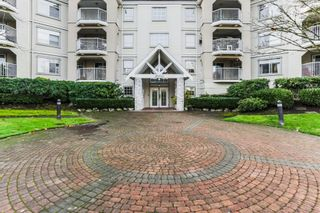Photo 20: 106-20894 57 Ave in Langley: Langley City Condo for sale