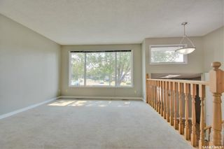 Photo 5: 150 Willoughby Crescent in Saskatoon: Wildwood Residential for sale : MLS®# SK863866