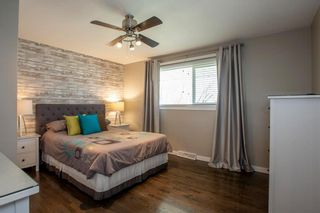 Photo 10: 867 Centennial Street in Winnipeg: River Heights South Residential for sale (1D)  : MLS®# 202110997