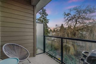 "Photo 19: 307 2288 WELCHER Avenue in Port Coquitlam: Central Pt Coquitlam Condo for sale in ""AMANTI"" : MLS®# R2541436"