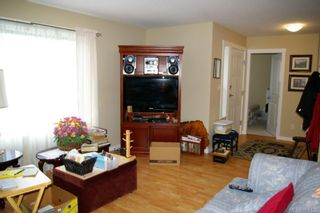 Photo 6: 13 1050 8th St in : CV Courtenay City Row/Townhouse for sale (Comox Valley)  : MLS®# 869329