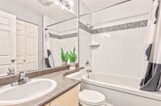"""Photo 17: 13 123 SEVENTH Street in New Westminster: Uptown NW Townhouse for sale in """"ROYAL CITY TERRACE"""" : MLS®# R2510139"""
