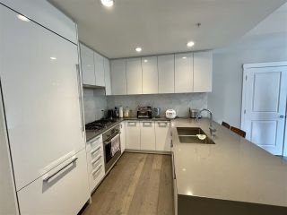 Photo 8: 506 3487 BINNING Road in Vancouver: University VW Condo for sale (Vancouver West)  : MLS®# R2544108