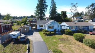 Photo 26: 2978 South Island Hwy in Campbell River: CR Willow Point House for sale : MLS®# 854168