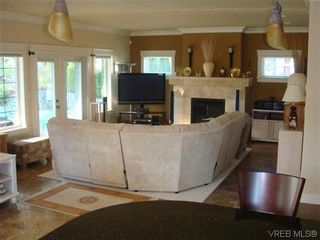 Photo 9: 1697 Texada Terrace in NORTH SAANICH: NS Dean Park Residential for sale (North Saanich)  : MLS®# 322928