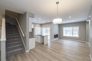 Photo 10: 7322 CHIVERS Crescent in Edmonton: Zone 55 House for sale : MLS®# E4222517