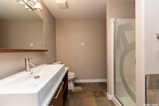 Photo 34: 403 401 Cartwright Street in Saskatoon: The Willows Residential for sale : MLS®# SK840032