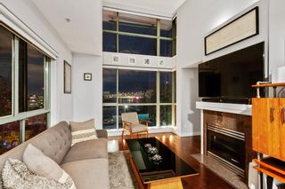 Photo 32: 405 212 LONSDALE Avenue in North Vancouver: Lower Lonsdale Condo for sale : MLS®# R2617239