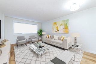 """Photo 1: 108 2215 DUNDAS Street in Vancouver: Hastings Condo for sale in """"Harbour Reach"""" (Vancouver East)  : MLS®# R2598366"""