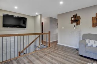 Photo 4: 6 DUNSMORE Drive in Regina: Walsh Acres Residential for sale : MLS®# SK849206