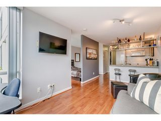 "Photo 7: 1905 1082 SEYMOUR Street in Vancouver: Downtown VW Condo for sale in ""FRESSIA"" (Vancouver West)  : MLS®# R2462933"