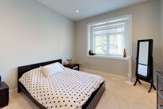 Photo 21: 16262 28 Avenue in Surrey: Grandview Surrey House for sale (South Surrey White Rock)  : MLS®# R2535193
