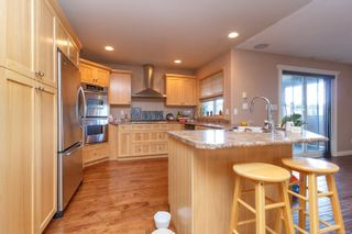 Photo 5: 4575 Viewmont Ave in : SW Royal Oak House for sale (Saanich West)  : MLS®# 869363