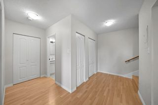 Photo 18: 307 611 BLACKFORD Street in New Westminster: Uptown NW Condo for sale : MLS®# R2587156