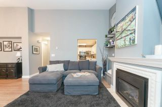 """Photo 5: 72 12099 237 Street in Maple Ridge: East Central Townhouse for sale in """"GABRIOLA"""" : MLS®# R2571842"""