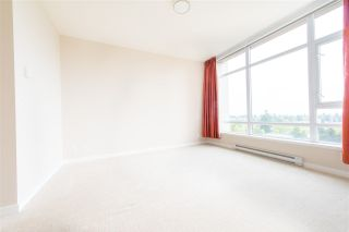 """Photo 12: 1003 6188 WILSON Avenue in Burnaby: Metrotown Condo for sale in """"Jewels 1"""" (Burnaby South)  : MLS®# R2314151"""