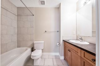 Photo 17: 2 720 56 Avenue SW in Calgary: Windsor Park Row/Townhouse for sale : MLS®# A1153375