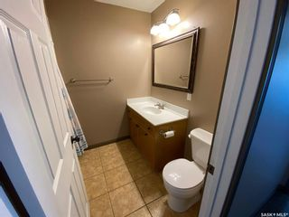 Photo 21: 421 38th Street in Battleford: Residential for sale : MLS®# SK850247