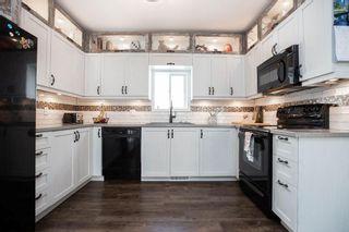 Photo 10: 386 Tweed Avenue in Winnipeg: Elmwood Residential for sale (3A)  : MLS®# 202013437