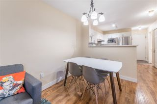 Photo 3: 104 688 E 16TH Avenue in Vancouver: Fraser VE Condo for sale (Vancouver East)  : MLS®# R2535005
