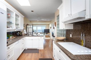"""Photo 21: 2378 FOLKESTONE Way in West Vancouver: Panorama Village Townhouse for sale in """"Westpointe"""" : MLS®# R2572658"""