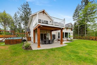 Photo 39: 2229 Lois Jane Pl in : CV Courtenay North House for sale (Comox Valley)  : MLS®# 875050