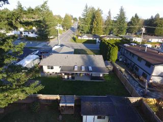 Photo 32: 7785 HURD Street in Mission: Mission BC House for sale : MLS®# R2553244