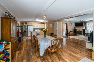 """Photo 15: 2866 EVASKO Road in Prince George: South Blackburn Manufactured Home for sale in """"SOUTH BLACKBURN"""" (PG City South East (Zone 75))  : MLS®# R2542635"""
