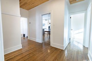 Photo 12: 207 29th Street West in Saskatoon: Caswell Hill Residential for sale : MLS®# SK841420