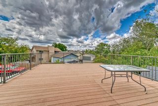 Photo 29: 167 Templevale Road NE in Calgary: Temple Semi Detached for sale : MLS®# A1140728