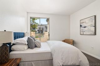 Photo 17: MIRA MESA Condo for sale : 2 bedrooms : 8648 New Salem Street #19 in San Diego