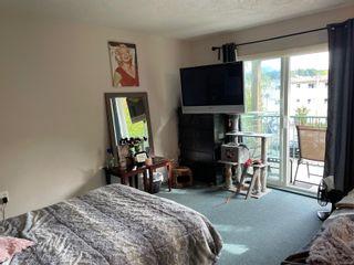 Photo 8: 312 3855 11th Ave in Port Alberni: PA Port Alberni Condo for sale : MLS®# 886559