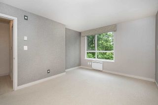 Photo 12: 303 1330 JERVIS Street in Vancouver: West End VW Condo for sale (Vancouver West)  : MLS®# R2580487