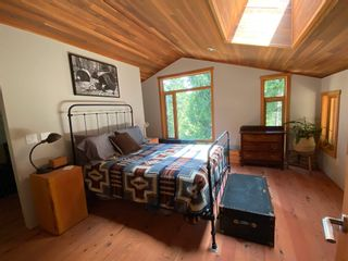 Photo 22: 9841 MCKENZIE Road in Halfmoon Bay: Halfmn Bay Secret Cv Redroofs House for sale (Sunshine Coast)  : MLS®# R2594064