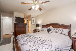 Photo 20: 209 5875 IMPERIAL Street in Burnaby: Upper Deer Lake Condo for sale (Burnaby South)  : MLS®# R2532613