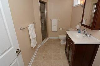 Photo 9: 23 Harper Hill Road in Markham: Angus Glen House (2-Storey) for sale : MLS®# N3206827