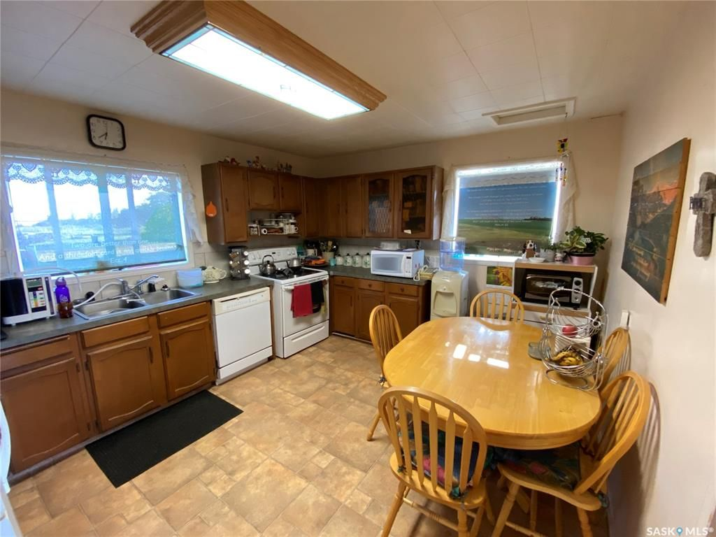 Photo 7: Photos: RM of Humboldt Acreage in Humboldt: Residential for sale (Humboldt Rm No. 370)  : MLS®# SK843007