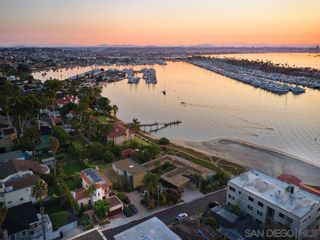 Photo 47: POINT LOMA House for sale : 3 bedrooms : 2930 McCall St in San Diego