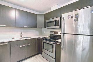 Photo 16: 115 14808 125 Street in Edmonton: Zone 27 Condo for sale : MLS®# E4247678