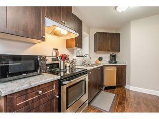 "Photo 30: 17188 3A Avenue in Surrey: Pacific Douglas House for sale in ""PACIFIC DOUGLAS"" (South Surrey White Rock)  : MLS®# R2532680"